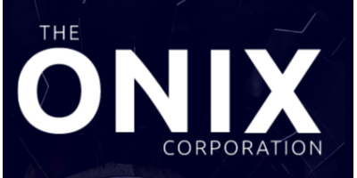 The Onix Corporation
