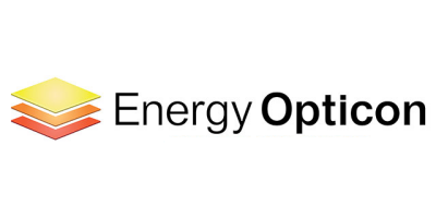Energy Opticon AB
