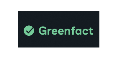 Greenfact AS