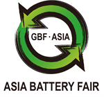 The 4th Asia Battery Sourcing Fair 2019 (GBF ASIA 2019)