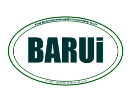 Henan Barui Group