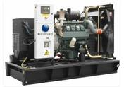 Masterpower - Model MD770 - Diesel Generators