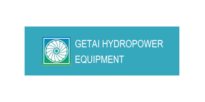 Shenyang Getai Hydropower Equipment Co.,Ltd