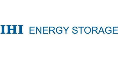 IHI Energy Storage