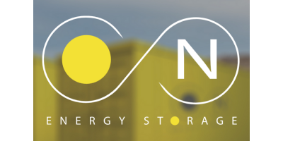 ON Energy Storage