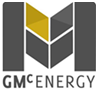 GMc Energy Limited