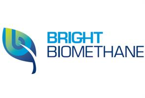 Bright Biomethane to exhibit biogas upgrading solutions at EnergyNow Expo, Ireland (23-24 Oct.)