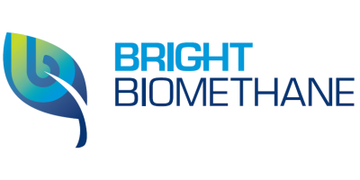 Bright Biomethane