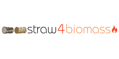 Straw4Biomass Ltd