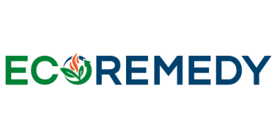 Ecoremedy, LLC