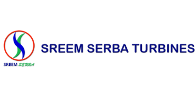 Sreem Serba Turbines Pvt. Ltd. (SST)
