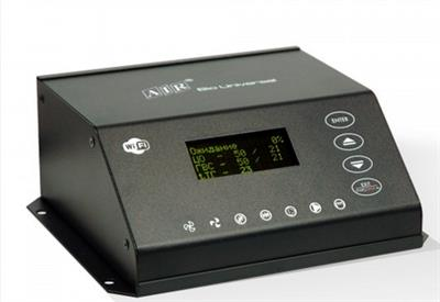 Air Bio - Model 8050 грн - Universal Controller