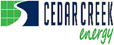 Cedar Creek Energy