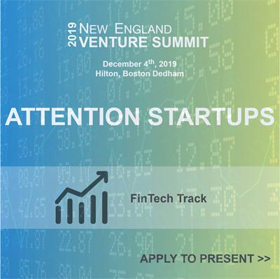 The New England Venture Summit 2019-3