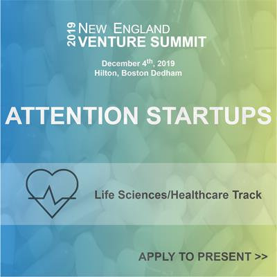 The New England Venture Summit 2019-4