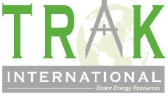 TRAK International - Smart Energy Systems (SES)