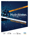 HydroVision International 2018 - Brochure