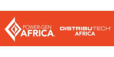 Power-Gen & Distributech Africa 2018