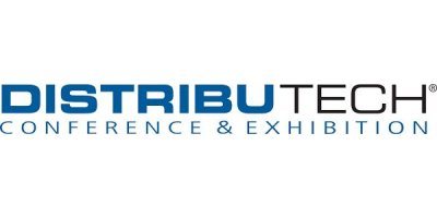 DistribuTECH Conference & Exhibition 2019