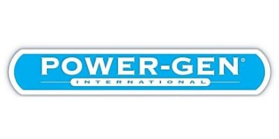 Power-Gen International 2018