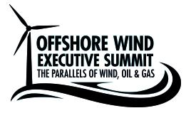 Offshore Wind Executive Summit 2018