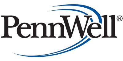 PennWell Corporation