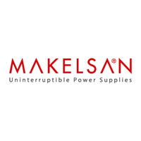 Makelsan Energy Storage Systems