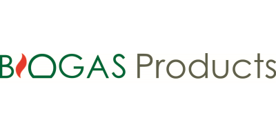 Biogas Products Ltd