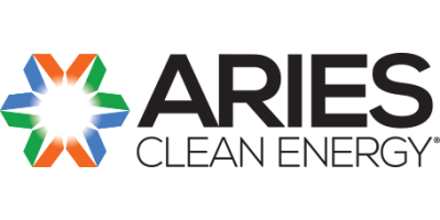 Aries Clean Energy LLC