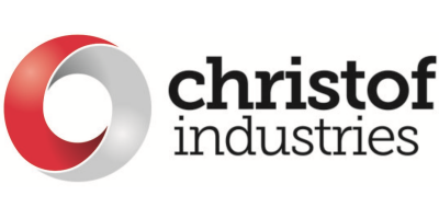 Christof Industries GmbH