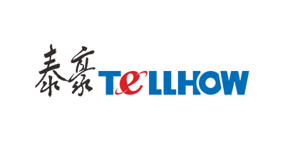 Tellhow Power Technology Co., Ltd