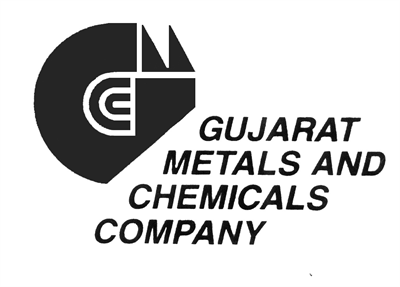Gujarat Metals and Chemicals Company