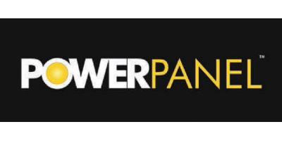 Power Panel , Inc.