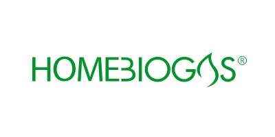 HomeBiogas - Countertop Biogas Stove by HomeBiogas Inc