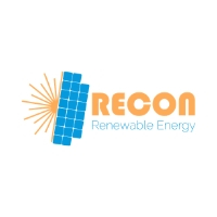 Recon Renewable Energy