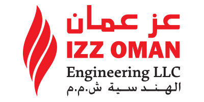 IZZ Oman Engineering LLC