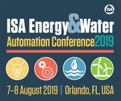 Energy Industry Events | Energy XPRT