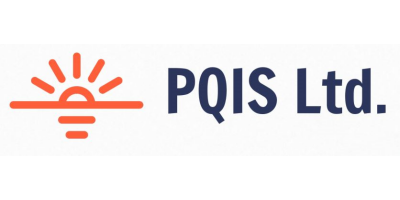 Power Quality Improvement Services Ltd. (PQIS)