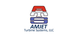 AMJET  Turbine Systems, LLC