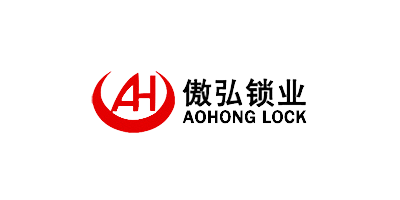 Binzhou Ao Hong Locks Co., Ltd
